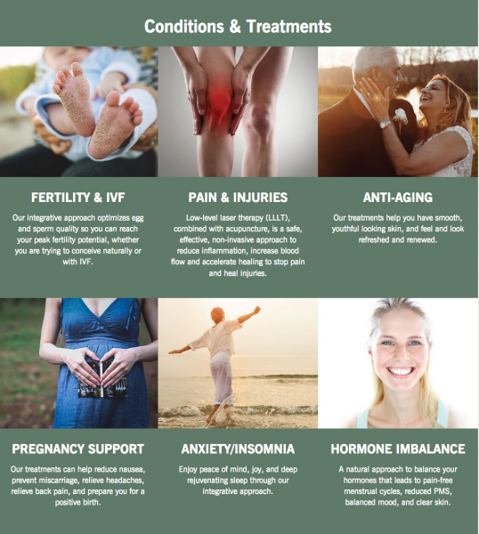 Acubalance_vancouver_acupuncture_laser_naturopathy