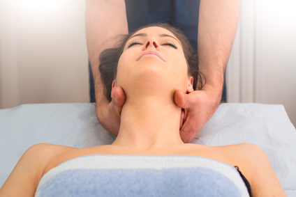 Acupuncture and Craniosacral Therapy Vancouver