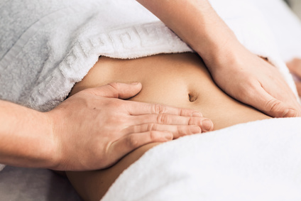 Endometriosis and Mayan Abdominal Massage Vancouver BC