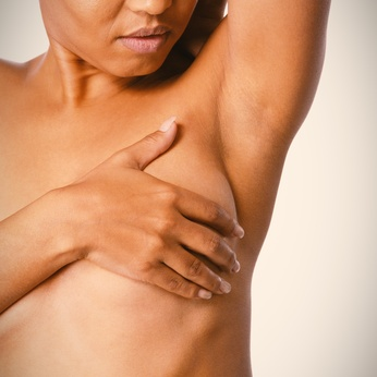 Vancouver Naturopath: 7 Ways To Naturally Care For Your Breasts