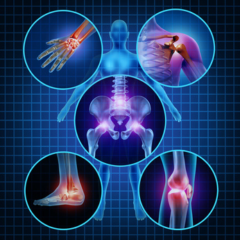 laser therapy for autoimmune diseases vancouver, natural treatment for autoimmune disease vancouver