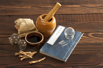 Traditional Chinese Medicine Vancouver. Cupping Vancouver. Chinese medicine herbs Vancouver.