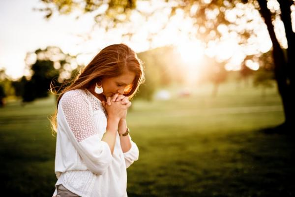Have Faith not Fear During Covid 19, Fertility Coaching