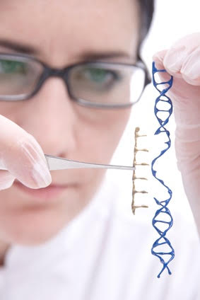 Top ways for Biohacking Your Fertility