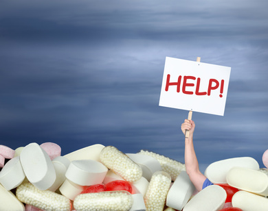 chronic pain treatment in Vancouver, Treatment for Chronic Pain Vancouver