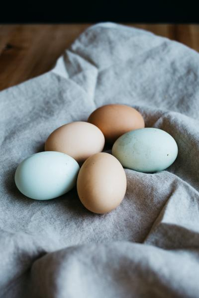 Vancouver LASER ACUPUNCTURE CAN HELP IMPROVE EGG QUALITY & REDUCE YOUR CHANCES OF MISCARRIAGE